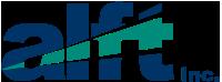 ALFT Inc.